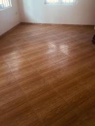 3 bedroom House for rent Idado Idado Lekki Lagos