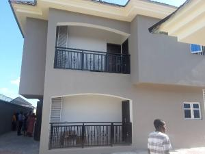3 bedroom Flat / Apartment for rent Prayer estate Apple junction Amuwo Odofin Lagos - 0