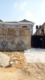3 bedroom Blocks of Flats House for rent Gateway zone in Magodo   GRA Magodo Kosofe/Ikosi Lagos