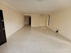 3 bedroom Flat / Apartment for sale Parkview Estate Ikoyi Lagos