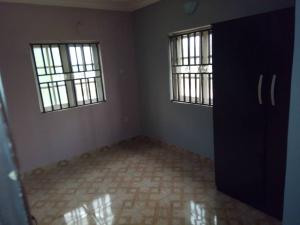 3 bedroom Studio Apartment Flat / Apartment for sale Estate 13, near New Auditorium, Redemption Camp off Lagos-Ibadan Expressway  Mowe Obafemi Owode Ogun