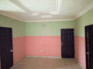 3 bedroom Studio Apartment Flat / Apartment for sale Estate 13, near New Auditorium, Redemption Camp off Lagos-Ibadan Expressway  Mowe Obafemi Owode Ogun