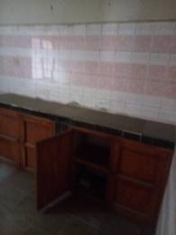 3 bedroom Self Contain Flat / Apartment for rent Mercy Land Estate, Oluwaga Ipaja road Ipaja Lagos