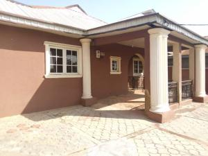 3 bedroom Self Contain Flat / Apartment for rent Akinrimisa in Makinde Ojoo Ojoo Ibadan Oyo