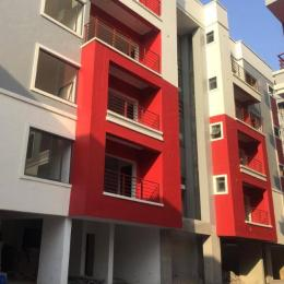 3 bedroom Flat / Apartment for sale Palace Road Victoria Island Extension Victoria Island Lagos