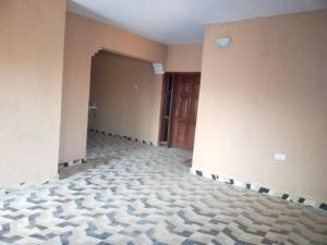 3 bedroom Self Contain Flat / Apartment for rent Makinde Along Arulogun road in Ojoo Ibadan Ibadan Oyo