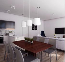 3 bedroom Flat / Apartment for sale Enyo  Ikate Lekki Lagos