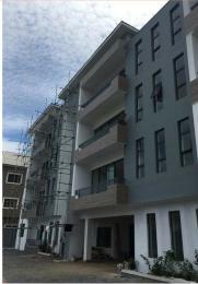 3 bedroom Shared Apartment Flat / Apartment for sale Ikate, Lekki Ikate Lekki Lagos