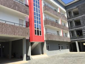 3 bedroom Blocks of Flats House for sale ONIRU Victoria Island Lagos