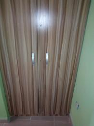 3 bedroom Flat / Apartment for rent elewure bus stop akala express Akala Express Ibadan Oyo