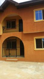 3 bedroom Flat / Apartment for rent Red gate street Oluyole Estate Ibadan Oyo