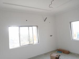 3 bedroom Flat / Apartment for sale - Wuye Abuja