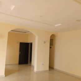3 bedroom Flat / Apartment for sale Wuye District Wuye Abuja
