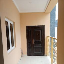 3 bedroom Flat / Apartment for sale Wuye District Wuye Abuja