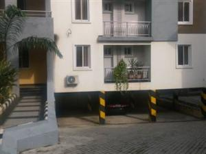 3 bedroom Flat / Apartment for sale Oshodi Lagos