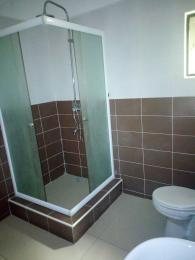3 bedroom Flat / Apartment for rent Off Mobil/Ilaje Road Off Lekki-Epe Expressway Ajah Lagos - 4
