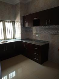 3 bedroom Flat / Apartment for rent Off Mobil/Ilaje Road Off Lekki-Epe Expressway Ajah Lagos - 3