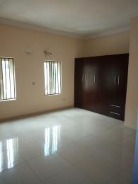 3 bedroom Flat / Apartment for rent Off Mobil/Ilaje Road Off Lekki-Epe Expressway Ajah Lagos - 5