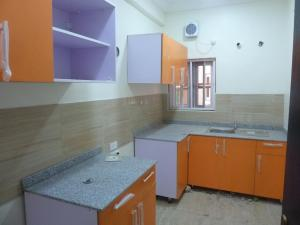 4 bedroom Flat / Apartment for sale MTR Gardens, near Opic Arepo Arepo Ogun