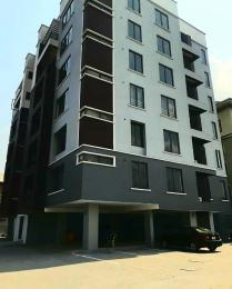 3 bedroom Shared Apartment Flat / Apartment for rent .... Lekki Phase 1 Lekki Lagos