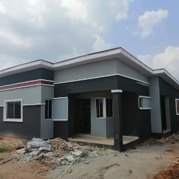 3 bedroom Flat / Apartment for sale Orile-Imo Mowe Obafemi Owode Ogun