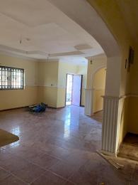 3 bedroom Detached Bungalow House for rent back of Sunnyvale, jubilation estate.. Lokogoma Abuja