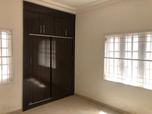 3 bedroom Detached Bungalow House for rent Queens Estate Gwarinpa Abuja