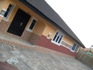 3 bedroom House for sale  airport ibadan Alakia Ibadan Oyo