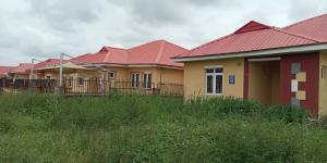 3 bedroom Detached Bungalow House for sale - Ayobo Ipaja Lagos