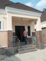 3 bedroom House for sale Jericho Idi shin ibadan Idishin Ibadan Oyo