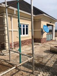 3 bedroom Flat / Apartment for sale  immediately ately after Gofamint before aroro makinde ojoo Ibadan Akinyele Oyo