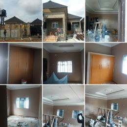 3 bedroom Semi Detached Bungalow House for rent Alimosho Lagos
