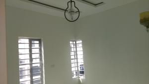 3 bedroom Detached Bungalow House for sale Off Lekki-Epe Expressway Ajah Lagos