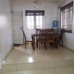 3 bedroom House for sale Odongunyan Ikorodu Lagos