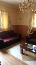 3 bedroom Flat / Apartment for sale Oke saje,fijabi estate Oke Saje Abeokuta Ogun