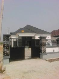 3 bedroom House for sale Thomas estate, Lekki Ajah Thomas estate Ajah Lagos - 10