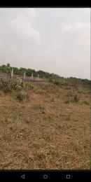 Detached Bungalow House for sale Richland estate Bogije Off Lekki-Epe Expressway Ajah Lagos