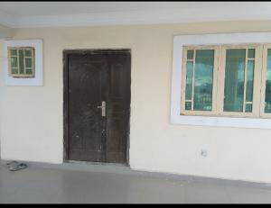 3 bedroom Detached Bungalow House for rent Kurudu Abuja