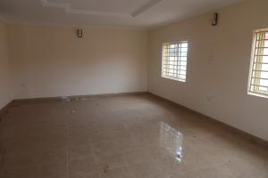 3 bedroom Flat / Apartment for rent Jedidiah Gardens, Centenary and Golf City, Enugu Enugu Enugu