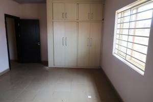3 bedroom Flat / Apartment for rent Jedidiah Gardens, Centenary and Golf City, Enugu Enugu Enugu
