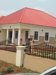 3 bedroom Detached Bungalow House for sale Asaba Benin Express Way  Asaba Delta