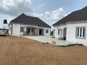 3 bedroom Detached Bungalow House for sale Mowe bus stop Arepo Arepo Ogun