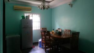 3 bedroom Flat / Apartment for sale Ramlat Timson Aguda Surulere Lagos