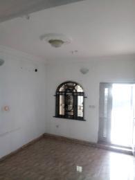 3 bedroom Flat / Apartment for sale Airport Area Abuja Kuje Abuja
