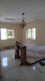 3 bedroom House for sale Thomas Estate  Thomas estate Ajah Lagos