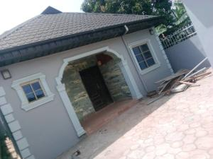 3 bedroom Detached Bungalow House for rent - Ipaja Ipaja Lagos