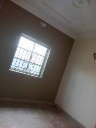3 bedroom Detached Bungalow House for rent - Ipaja Ipaja Lagos