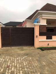 3 bedroom Semi Detached Bungalow House for rent Divine Homes Thomas estate Ajah Lagos