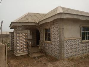 3 bedroom House for sale ITORI Ewekoro Ogun