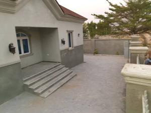 4 bedroom House for sale Kuje Abuja